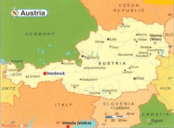 오스트리아 지도.jpg