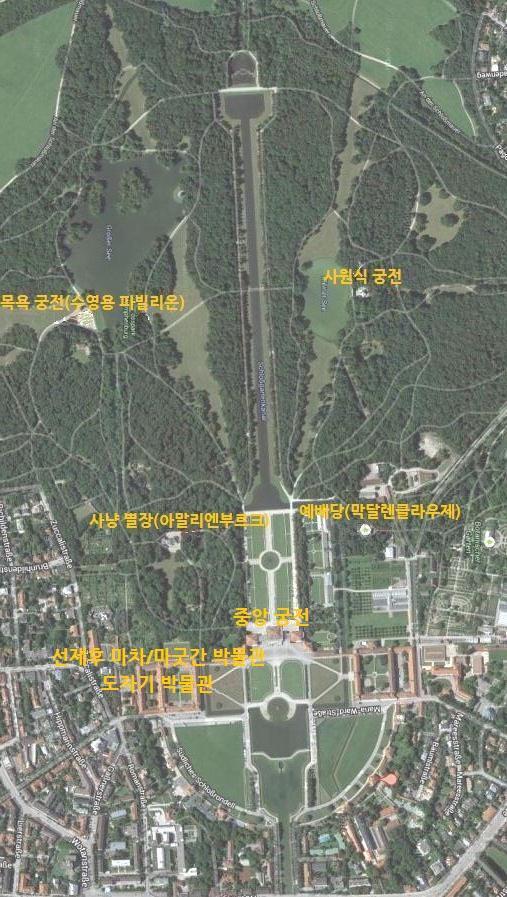 DSCN2501.jpg