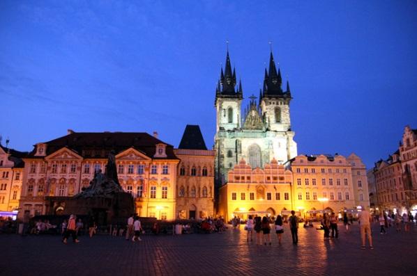 체코 '프라하' 26.jpg