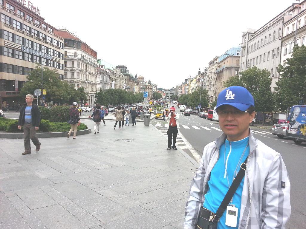 20140710_110118.jpg