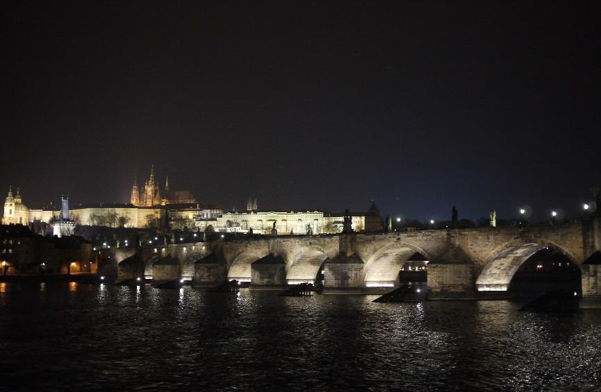 체코 '프라하' 06.jpg