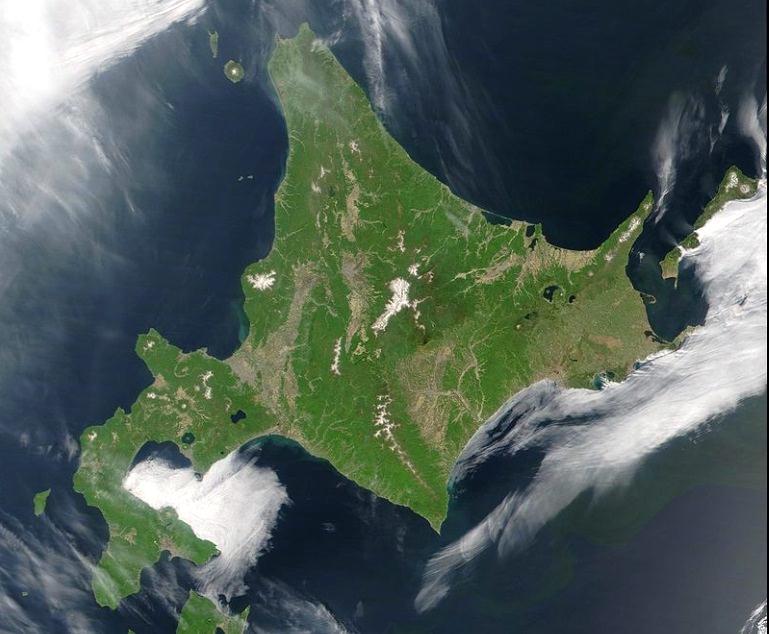 Hokkaido view.jpg