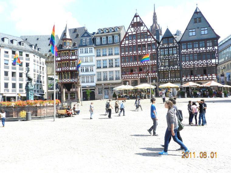 서유럽 여행 2236.JPG