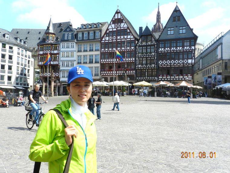 서유럽 여행 2237.JPG