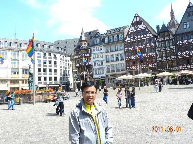 서유럽 여행 2238.JPG