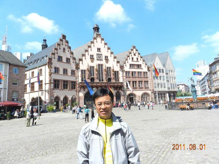 서유럽 여행 2242.JPG