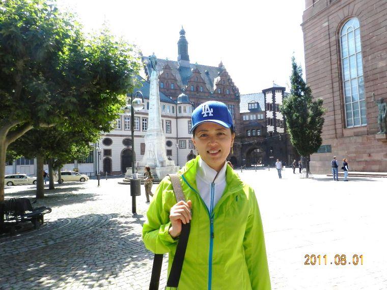 서유럽 여행 2249.JPG