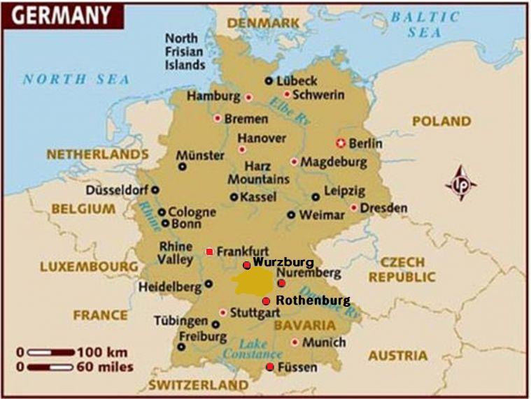 독일 지도.jpg