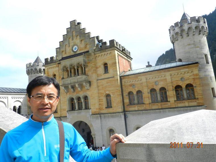 서유럽 여행 2006.JPG