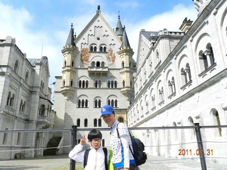 서유럽 여행 2012.JPG