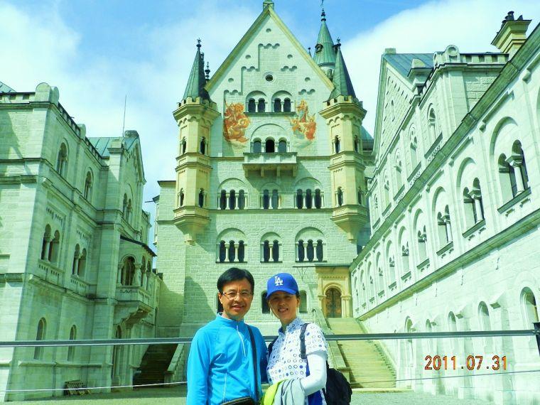 서유럽 여행 2014.JPG