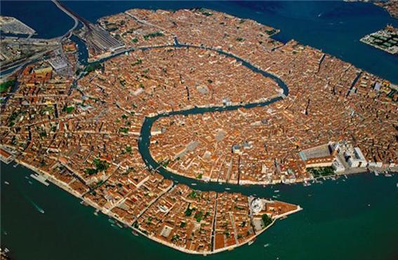 베네치아 풍경 131.jpg