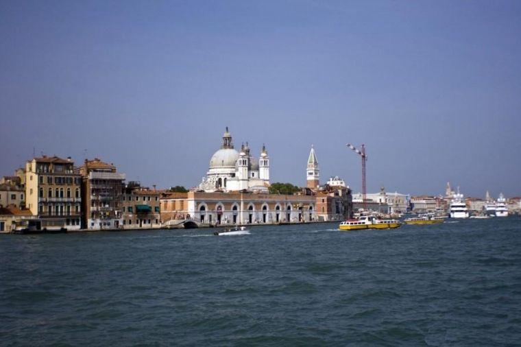 베네치아 풍경 05.jpg