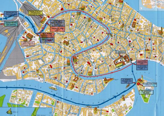 베니스 지도.jpg