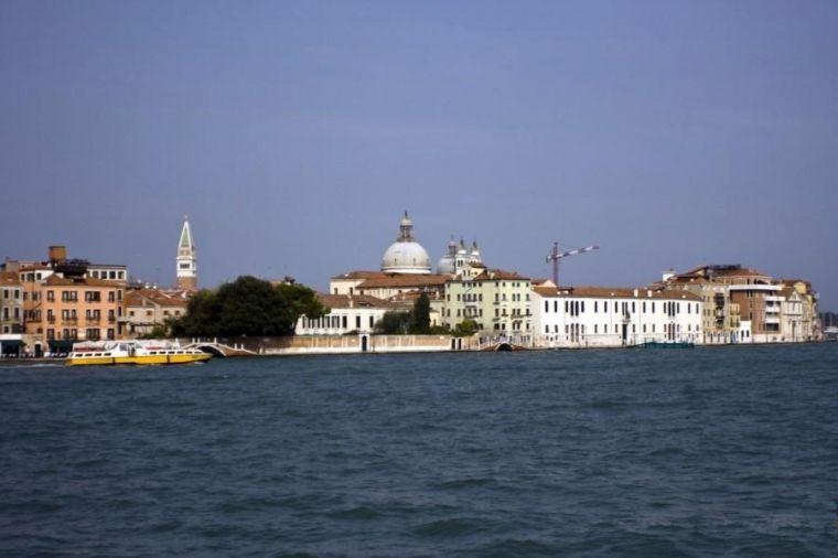 베네치아 풍경 04.jpg