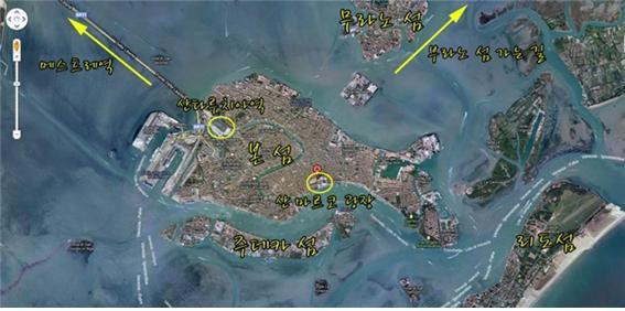 베네치아 풍경 181.jpg