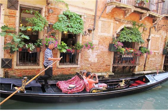 베네치아 풍경 117.jpg