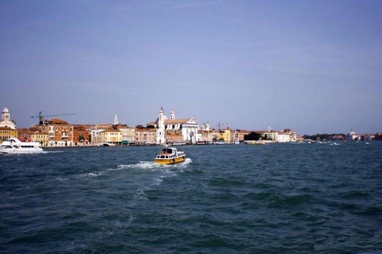 베네치아 풍경 03.jpg