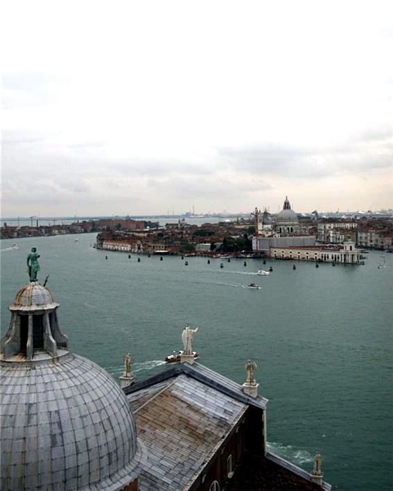 베네치아 풍경 170.jpg