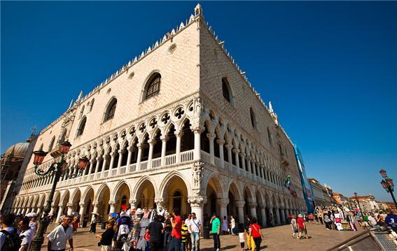 베네치아 풍경 138.jpg