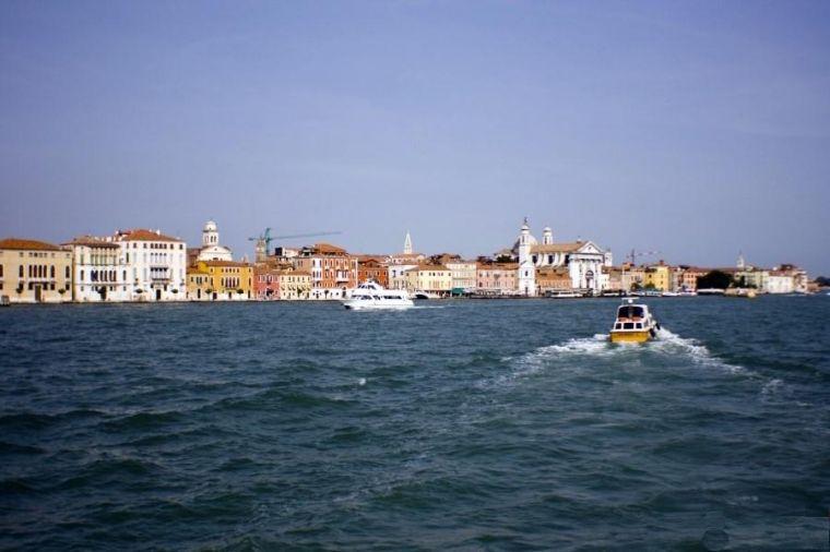 베네치아 풍경 02.jpg