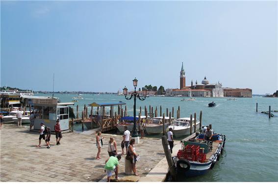 베네치아 풍경 119.jpg