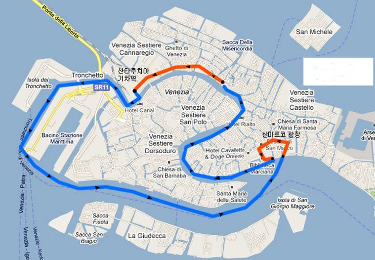베네치아 지도.jpg