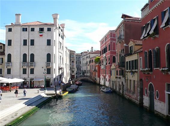 베네치아 풍경 125.jpg