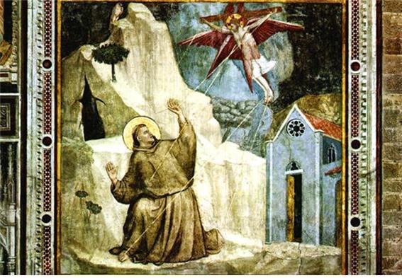 산타 크로체 성당(프란체스코전 일부).jpg
