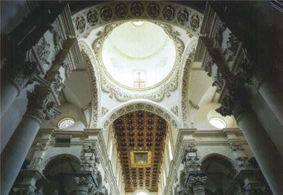 산타 크로체 성당(돔).jpg