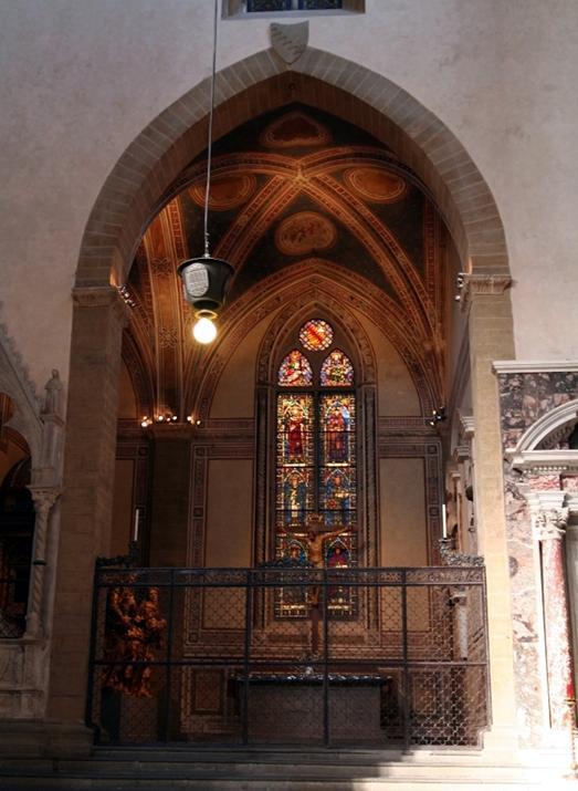 산타 크로체 성당 102.jpg