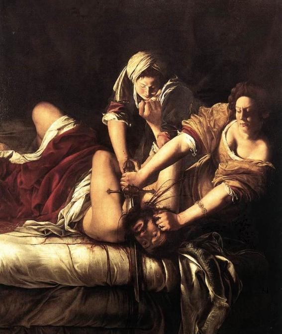 유디트(Judith).jpg