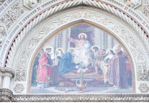 피렌체 두오모 성당 10.jpg