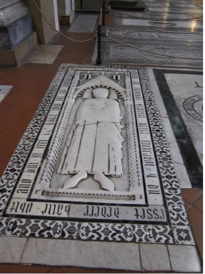 산타 크로체 성당 19.jpg