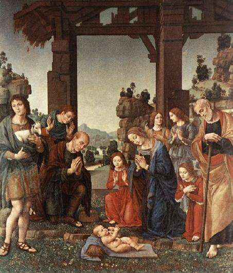 목자들의 예배.jpg