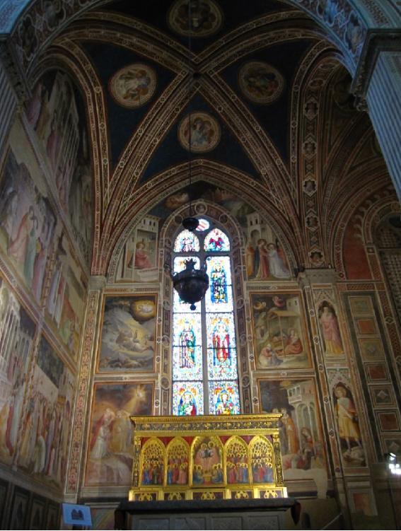 산타 크로체 성당 12.jpg
