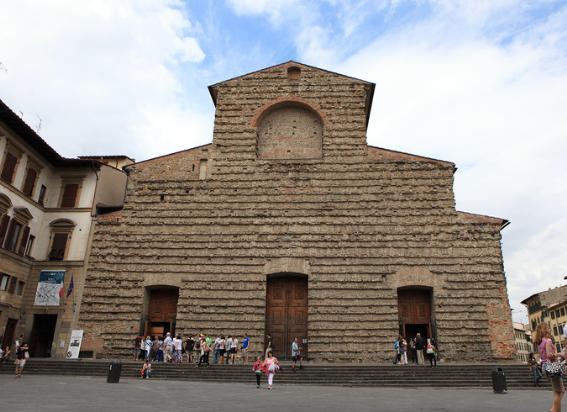 피렌체(산 로렌초 성당).jpg