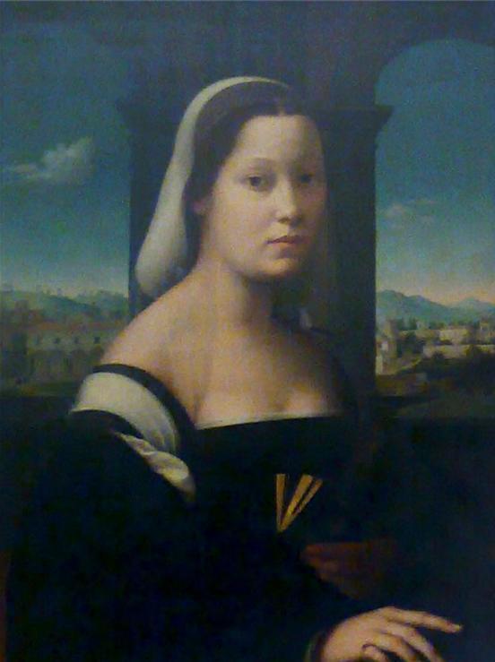 여인의 초상화.jpg