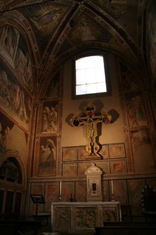 산타 크로체 성당 105.jpg