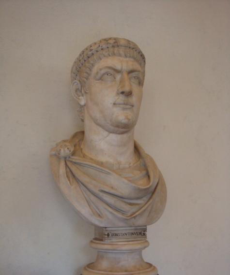 우피치 미술관(콘스탄티누스 1세).jpg