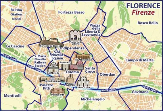 피렌체 지도 01.jpg