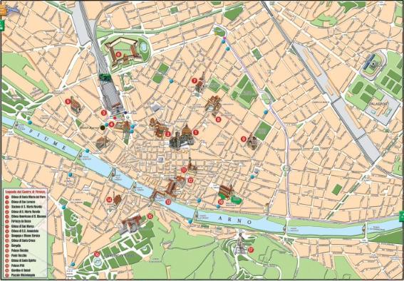피렌체 지도 02.jpg