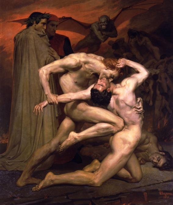 지옥의 단테와 베르길리우스.jpg