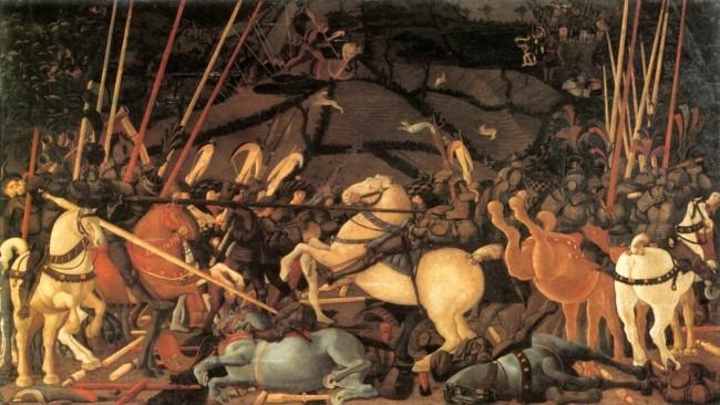 산 로마노 전투.jpg