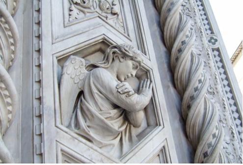 피렌체 두오모 성당 06.jpg