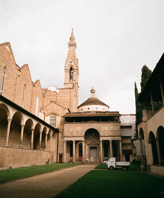 산타 크로체 성당(파치가 예배당).jpg