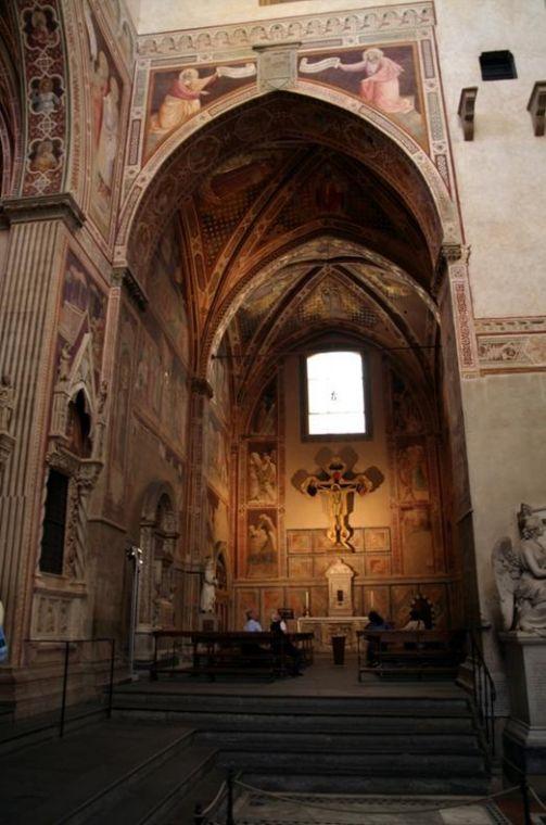 산타 크로체 성당 104.jpg