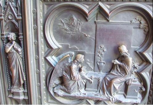 피렌체 두오모 성당(수태고지).jpg