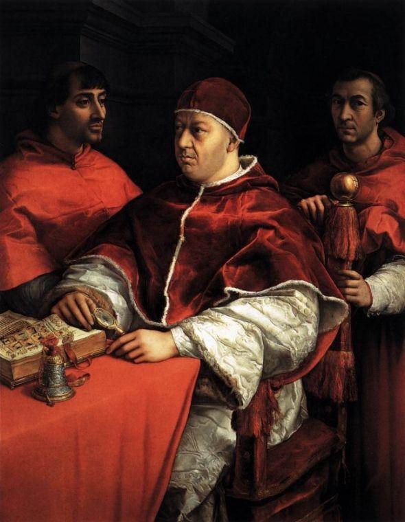 레오 10세와 두 추기경의 초상.jpg