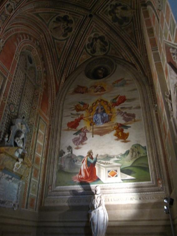 산타 크로체 성당 13.jpg